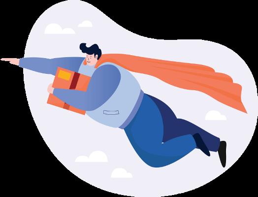 Slide - Contabilidade Especializada em Startups
