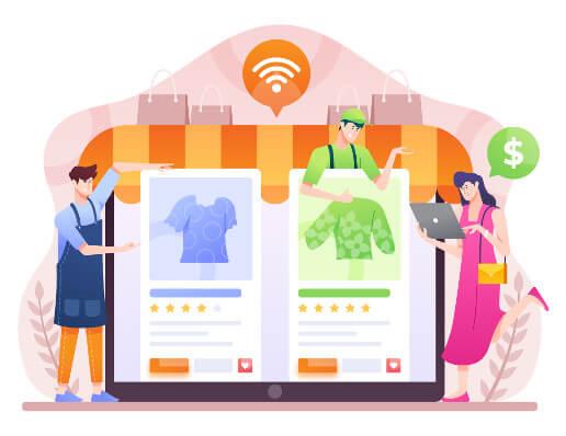 Contabilidade Especializada em E-Commerce