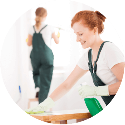 Contabilidade Especializada para Prestadores de Serviço