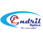 endril