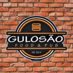 gulosao