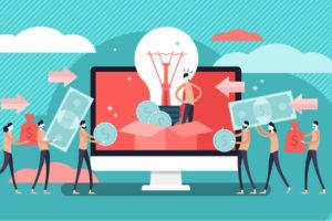 Como ter sucesso com o Negócio Online