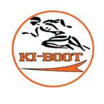 kiboot-ok
