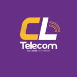telcom2